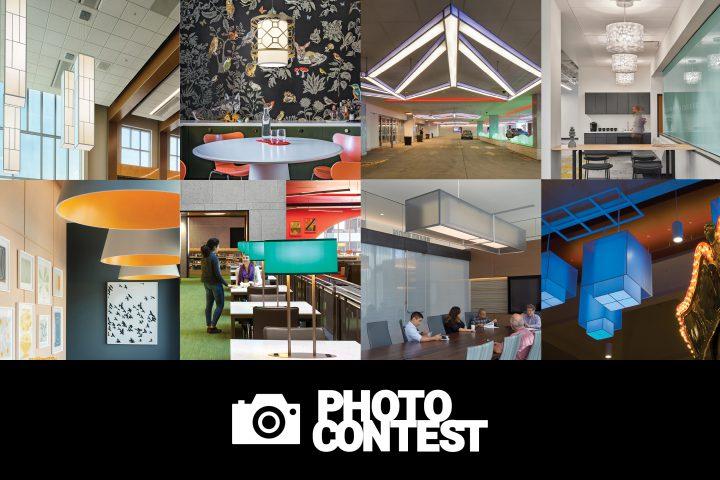 Lumetta Lighting Photo Contest